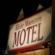White Mountain Motel