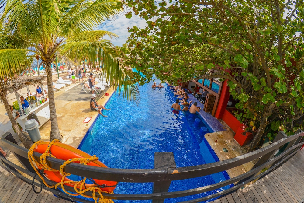 Oasis Cancun Lite All Inclusive 2019 Room Prices 187