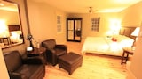Harmony Bed and Breakfast - Parry Sound Hotels