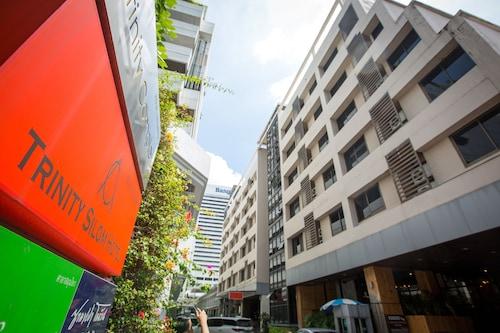 Bangkok Airport Accommodation Bkk Hotels With Free Airport Shuttle
