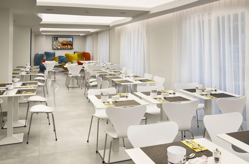 Hotel city locarno design hospitality locarno for Design hotel tessin