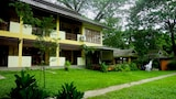 The Point Villa Mae Hong Son - Mae Hong Son Hotels