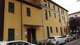 Residence Il Pino - SARONNO Hotels