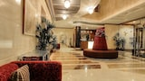 One to One Clover Hotel & Suites - Ras Al Khaimah Hotels