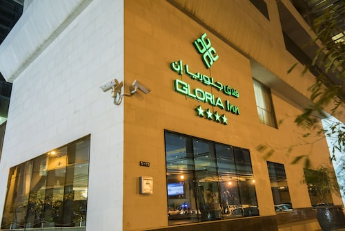 Visit Al Batha Market in Riyadh | Expedia