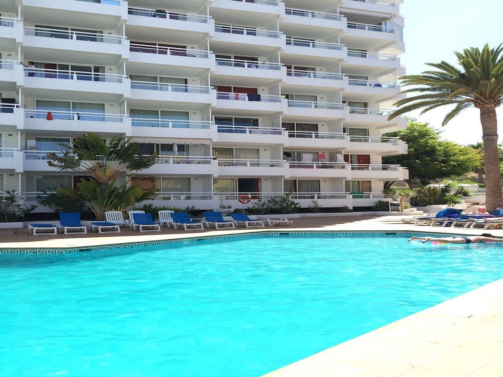 Late deals apartments tenerife