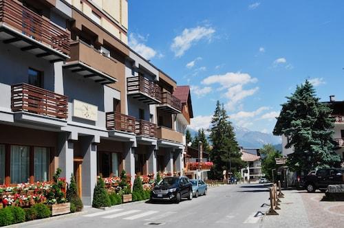 Sauze d\'Oulx Hotels: Find Deals on Hotels in Sauze d\'Oulx | Orbitz