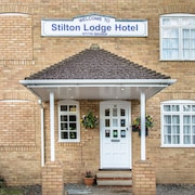 Stilton Lodge