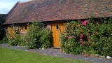PBC - Perriford Barns and Cottages - Kidderminster Hotels
