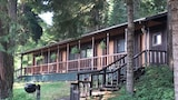 Rocky Point Resort - Klamath Falls Hotels