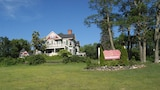Greenville Inn at Moosehead Lake - Greenville Hotels