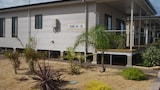 Sundowner Cabin and Tourist Park - Whyalla Hotels