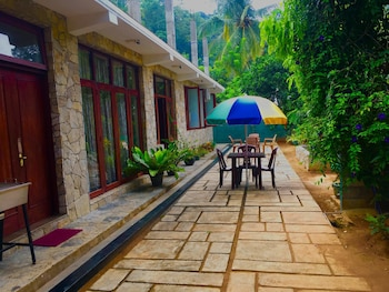 New Kandy Residence