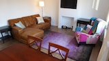 Sunninghill Apartment - Ascot Hotels
