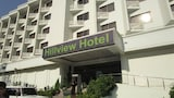 Hill View Hotel - Islamabad Hotels
