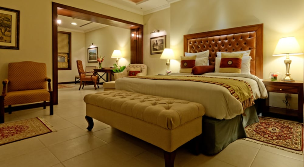 THE 5 BEST Safe Hotels in Lahore - Jul (with Prices) - TripAdvisor