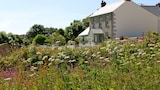 Fig Tree House - Penryn Hotels