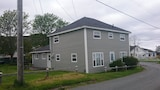 Clowns Cove Corner - Carbonear Hotels