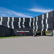 TownePlace Suites by Marriott Saskatoon