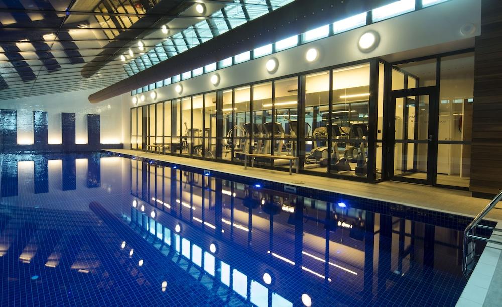 Melbourne Short Stay Apartments Lonsdale Deals Reviews Aus Wotif