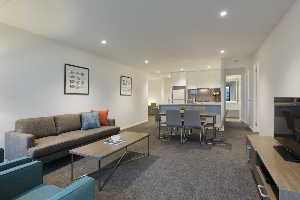Book Melbourne Short Stay Apartments Lonsdale Melbourne Hotel Deals