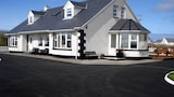 Island View B&B - Burtonport Hotels