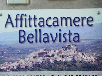 Affittacamere Bellavista