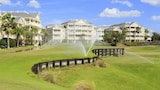 Condo Centre Court Sanctuary 3 Bedroom Reunion - Kissimmee Hotels