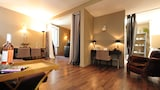 Country Loft Cannes - 4 personnes - Cannes Hotels