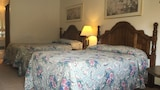 Lemon Tree Inn - Spruce Pine Hotels