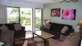 Apartment Kihei Garden Estates 1 Bedroom Maui - Kihei Hotels
