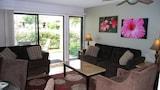 Apartment Kihei Garden Estates 1 Bedroom Maui
