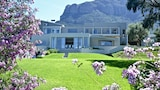 Pure Guest House - Cape Town Hotels