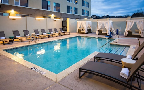 Cambria Hotel Southlake DFW North