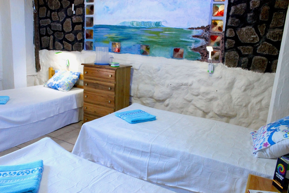 puerto ayora lesbian singles Find the best deals for galapagos tortuga bay, puerto ayora at hotelscom view photos of galapagos  puerto ayora, superior single room, guest room 10 .