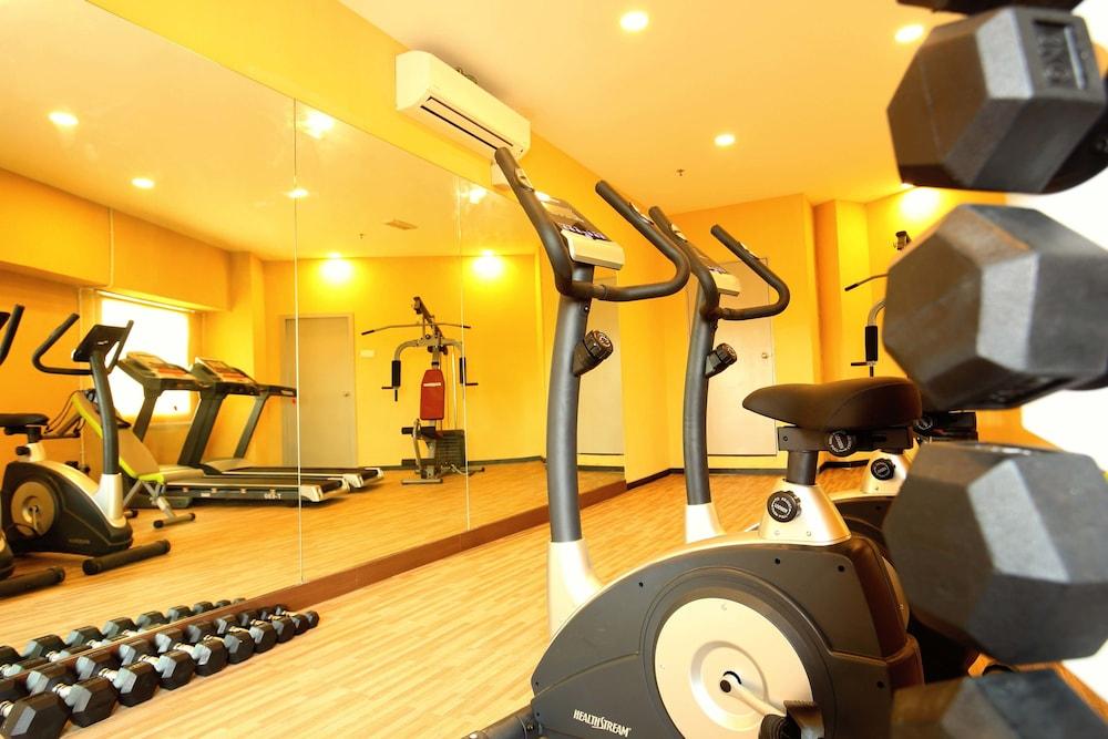 Aliya hotel klang room prices deals reviews expedia