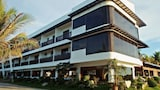 Jamont Hotel - Sipalay Hotels