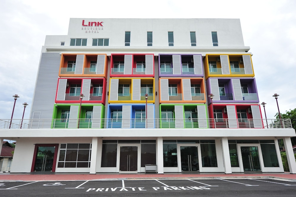 Link Boutique Hotel Malacca 2018 Reviews Booking
