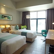 Watergate Hotel Butuan City