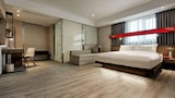 City Place Hotel - Tainan Hotels