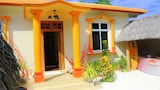 Ras Beach Inn - Rasdhoo Hotels