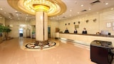 NEW WORLD HOTEL - Guangzhou Hotels