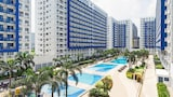 Homebound at Sea Residences Serviced Apartments - Pasay Hotels