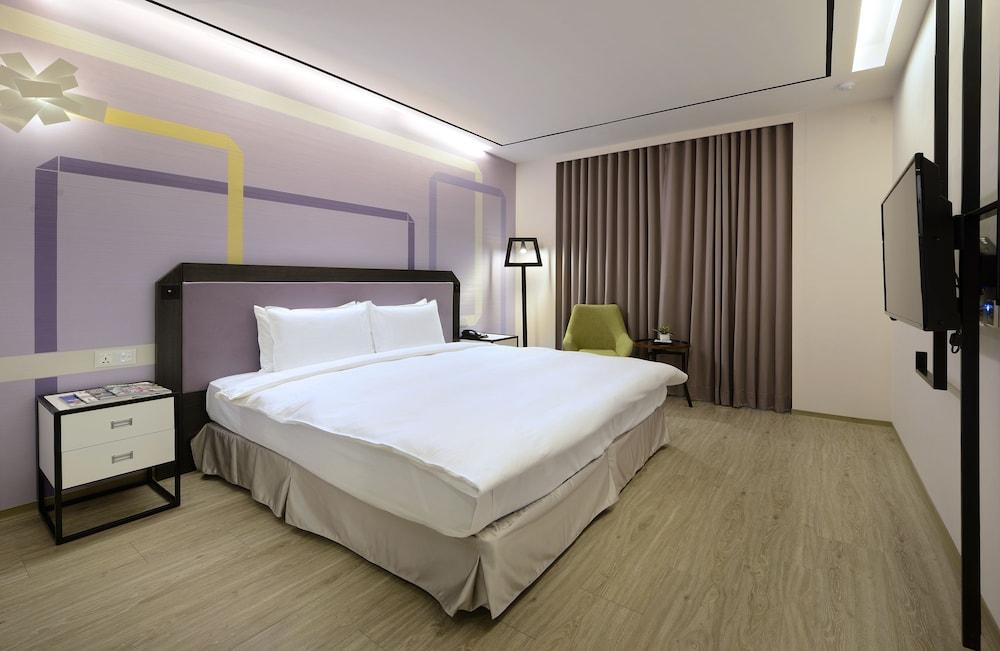 """UINN Business Hotel 台北""的图片搜索结果"