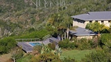 Shangrila Manor - Adults Only - Wilderness Hotels