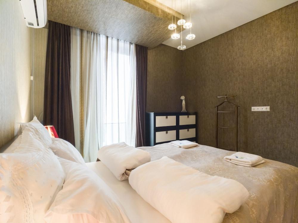 Tbilisi Core Leo Tiflis Hotelbewertungen 2019 Expediade