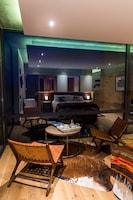 Hotel AWA (24 of 77)