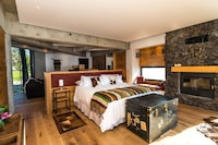 Hotel AWA (30 of 77)