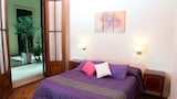 Milhouse Hostel Avenue - Buenos Aires Hotels