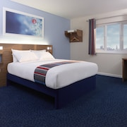 Travelodge London Finsbury Pk
